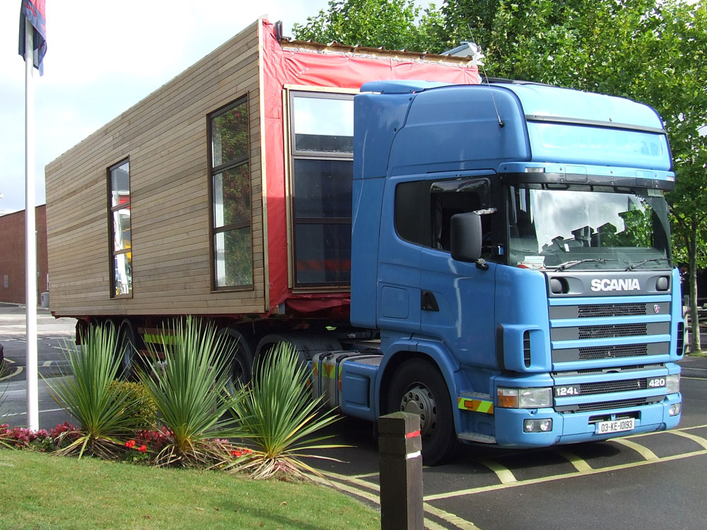 Modular Classroom Suppliers ~ Modular building suppliers an introduction to